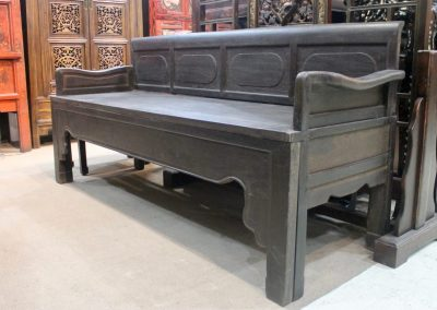 daybed singapore