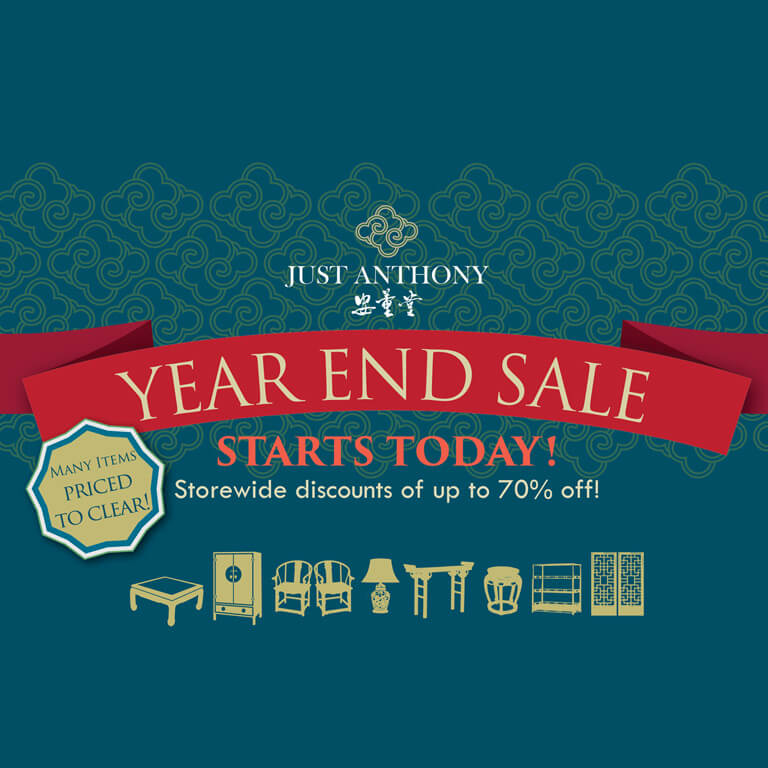 Just-Anthony_YEsale2017_mob
