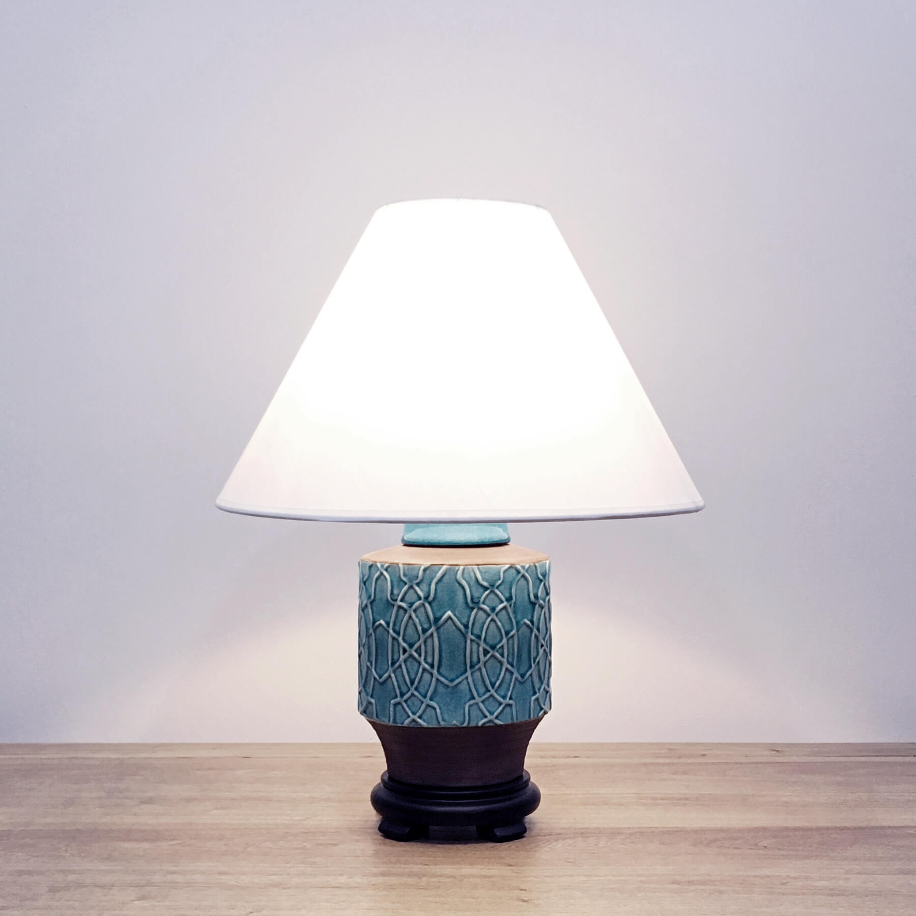 Ceramic table lamp mz tqeth s1 just anthony mz tqeth s1 aloadofball Image collections