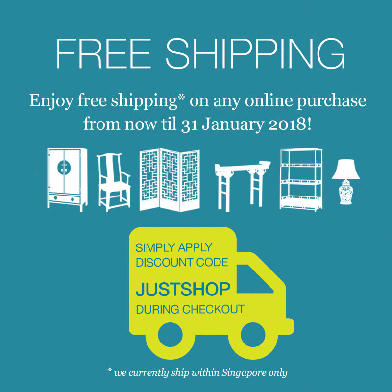 banner_Just-Anthony_free-shipping_mobile