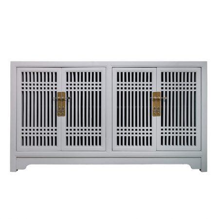 Modern Chinese furniture sideboard