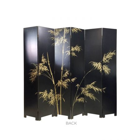 Chinese furniture foldable screens