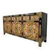 Chinese furniture Tibetan furniture