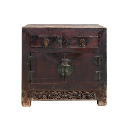 Chinese antique furniture Shanxi cabinet