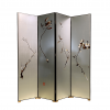 Chinese furniture room divider