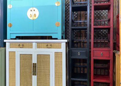 Chinese furniture modern Chinese furniture