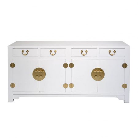 Modern Chinese furniture sideboard