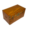 Chinese furniture camphor chests