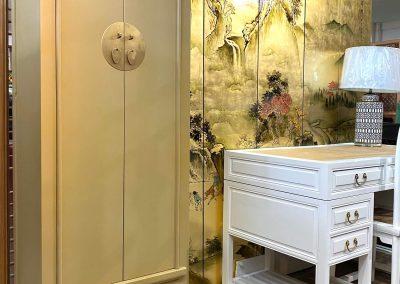 Chinese modern furniture