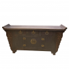 Chinese antique sideboard from Beijing
